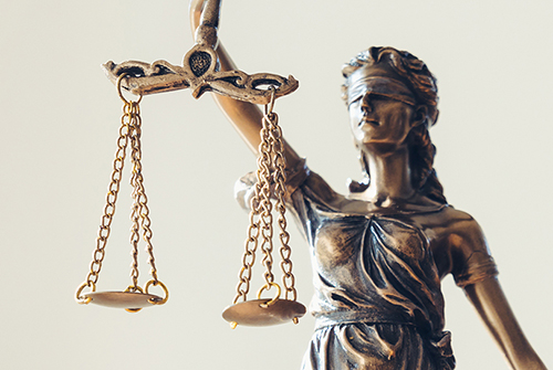 Goverment measures and legislation