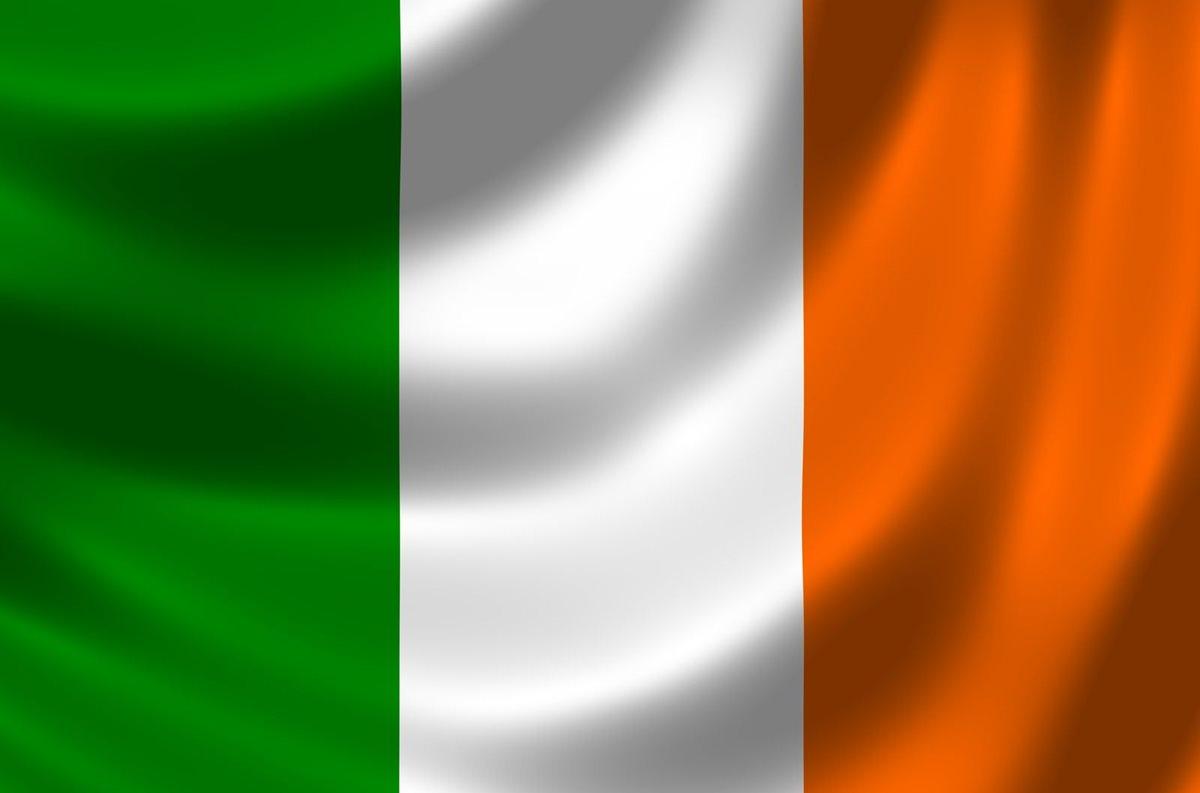 Success stories of Irish Investors